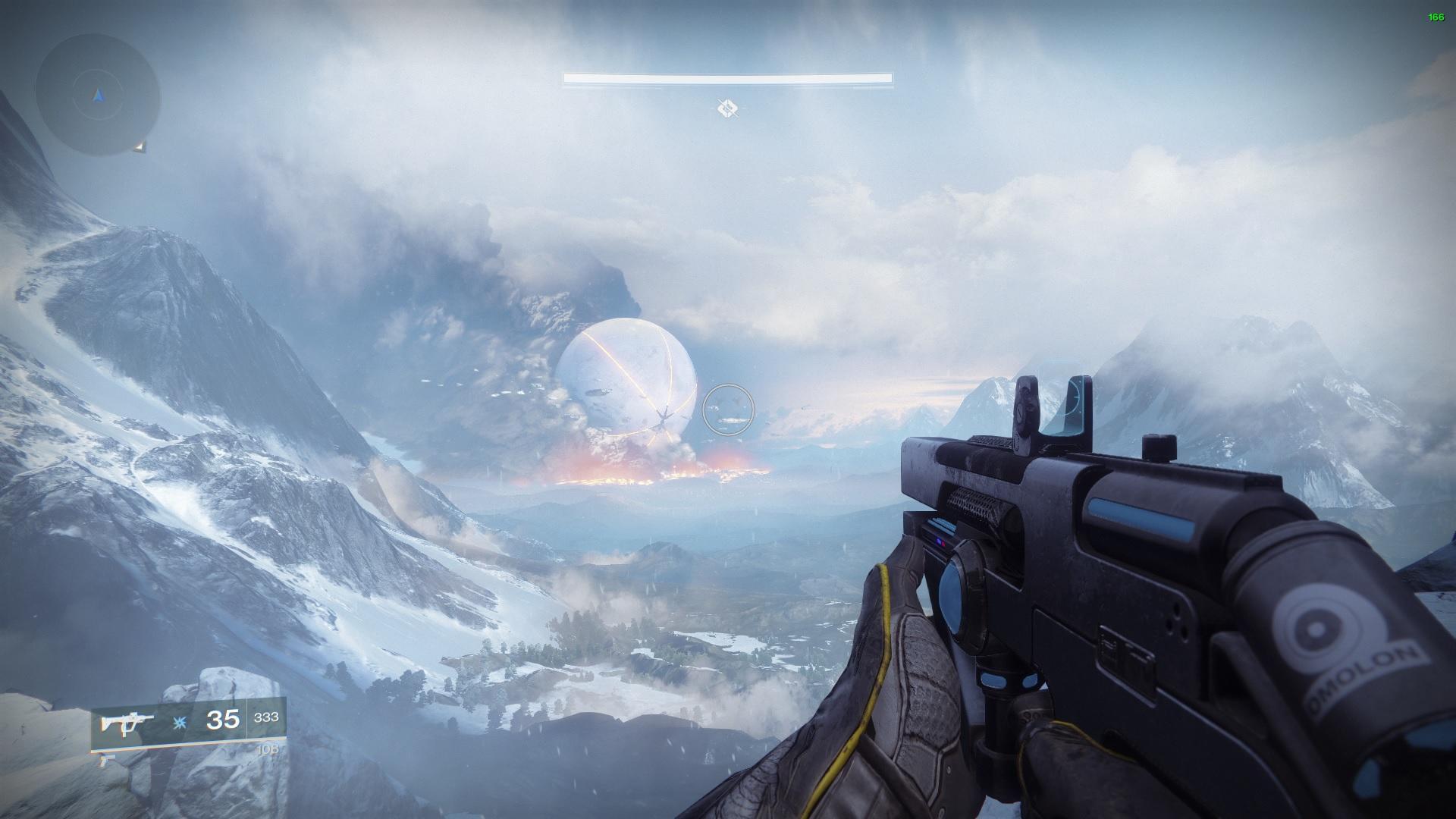 Duża ta śnieżynka.jpg