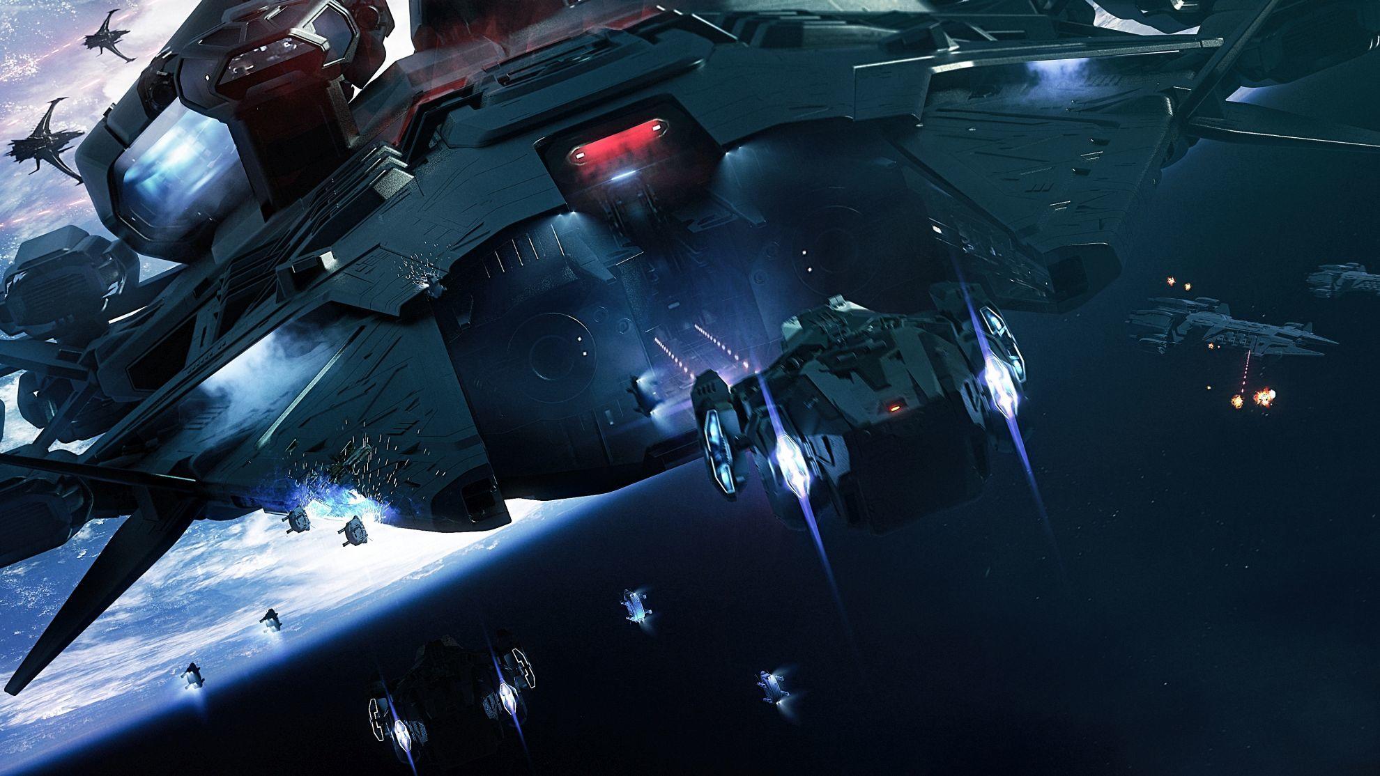 Aegis Vulcan - konfiguracja do napraw polowych