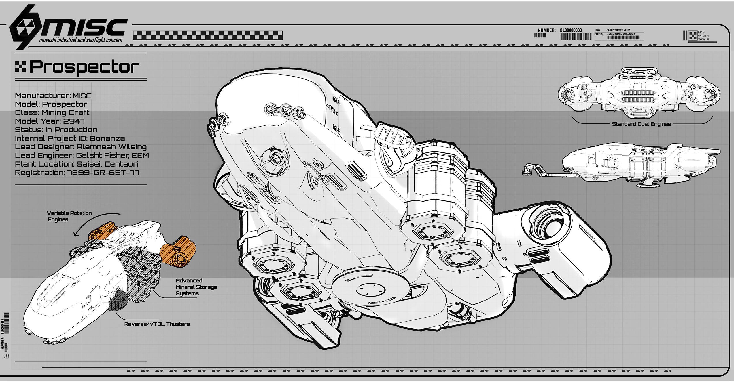 MISC Prospector Blueprint 2.jpg