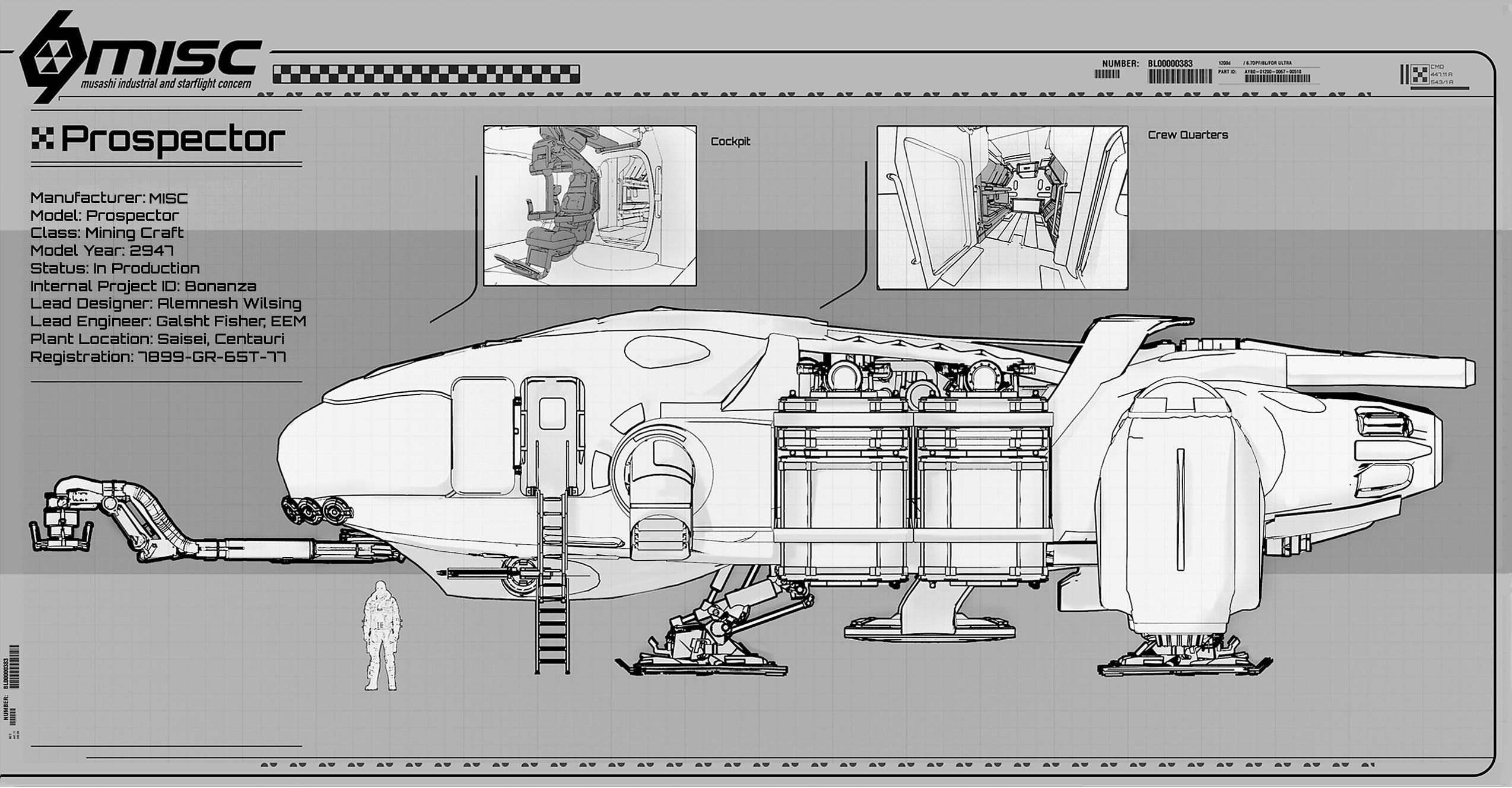 MISC Prospector Blueprint 3.jpg