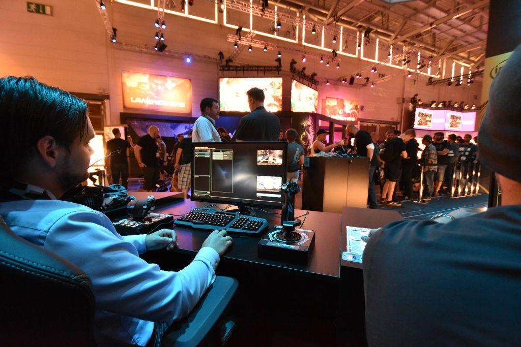gamescom_2016_007.jpg