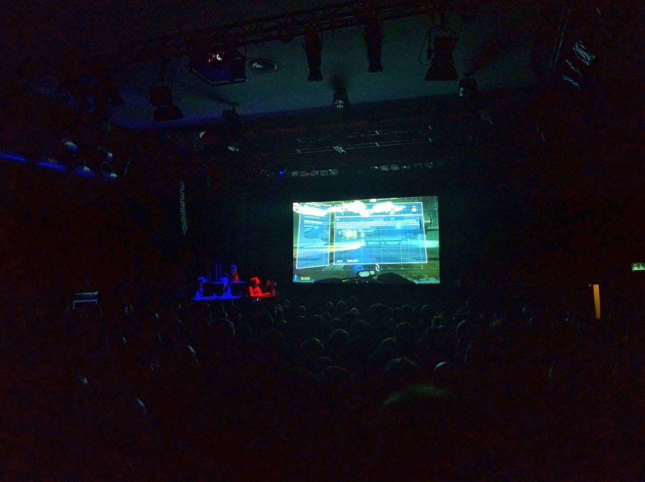 gamescom_2016_018.jpg