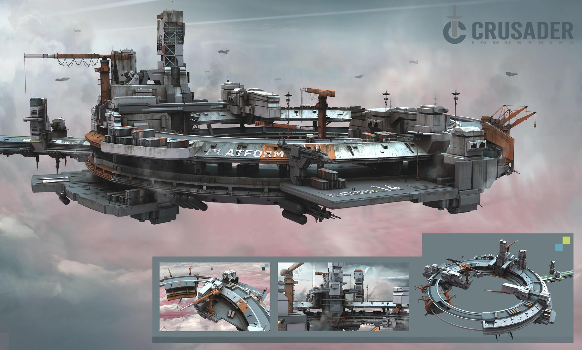 platforma-stocznia.jpg