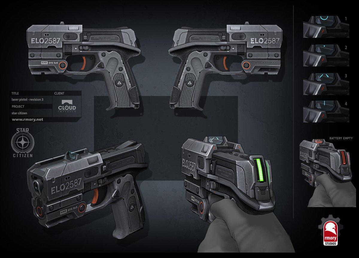 pistolet laserowy.jpg