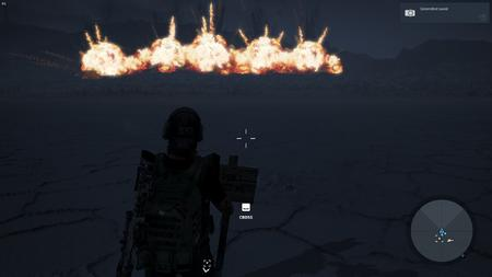 GhostReconWildlands_4.jpg