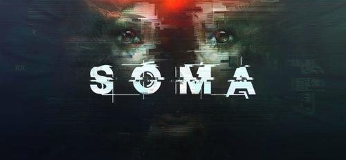 SOMA (Steam)