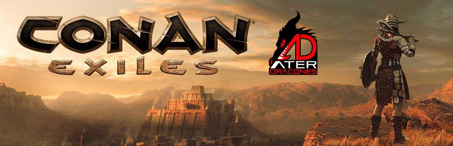 adconan_banner-1.jpg