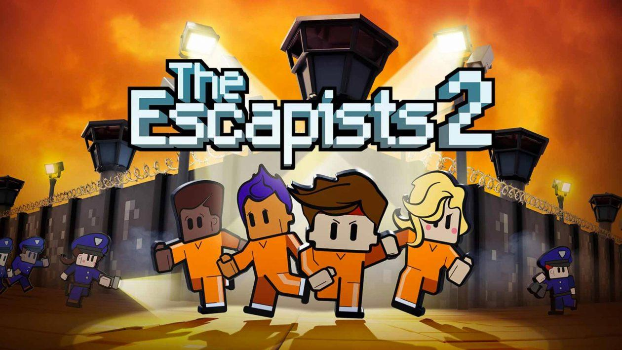 escapists2-featured-1260x709.jpg.474ae71ef1fd57e3242d8cb083e980df.jpg