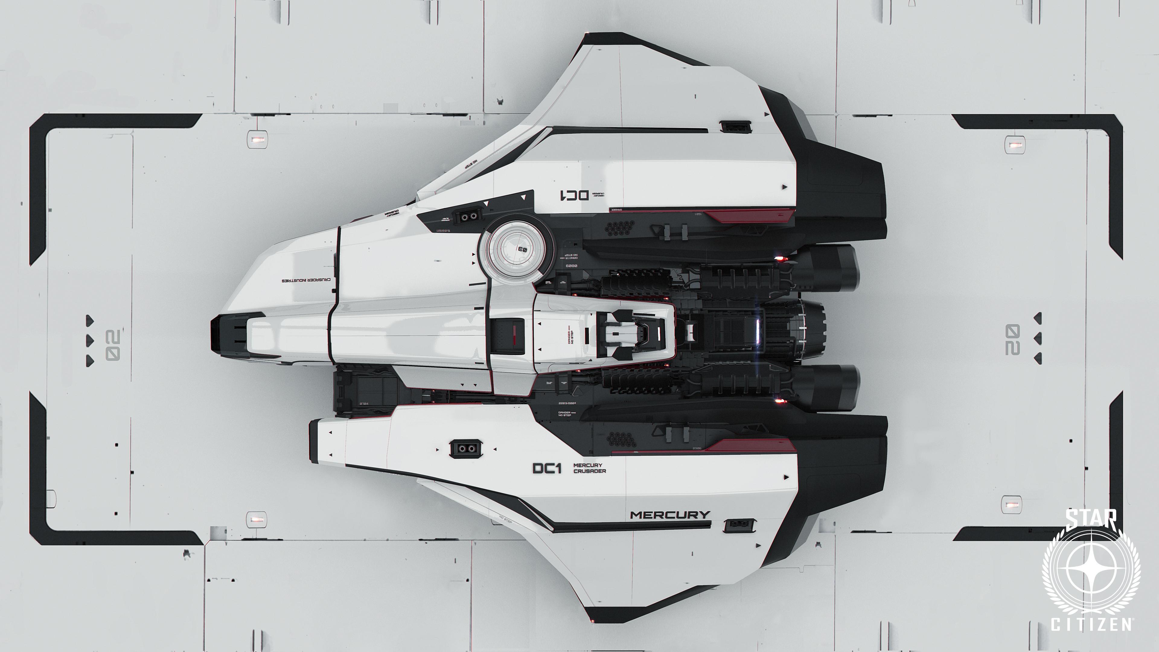 Mercury-Star-Runner-3[1].jpg