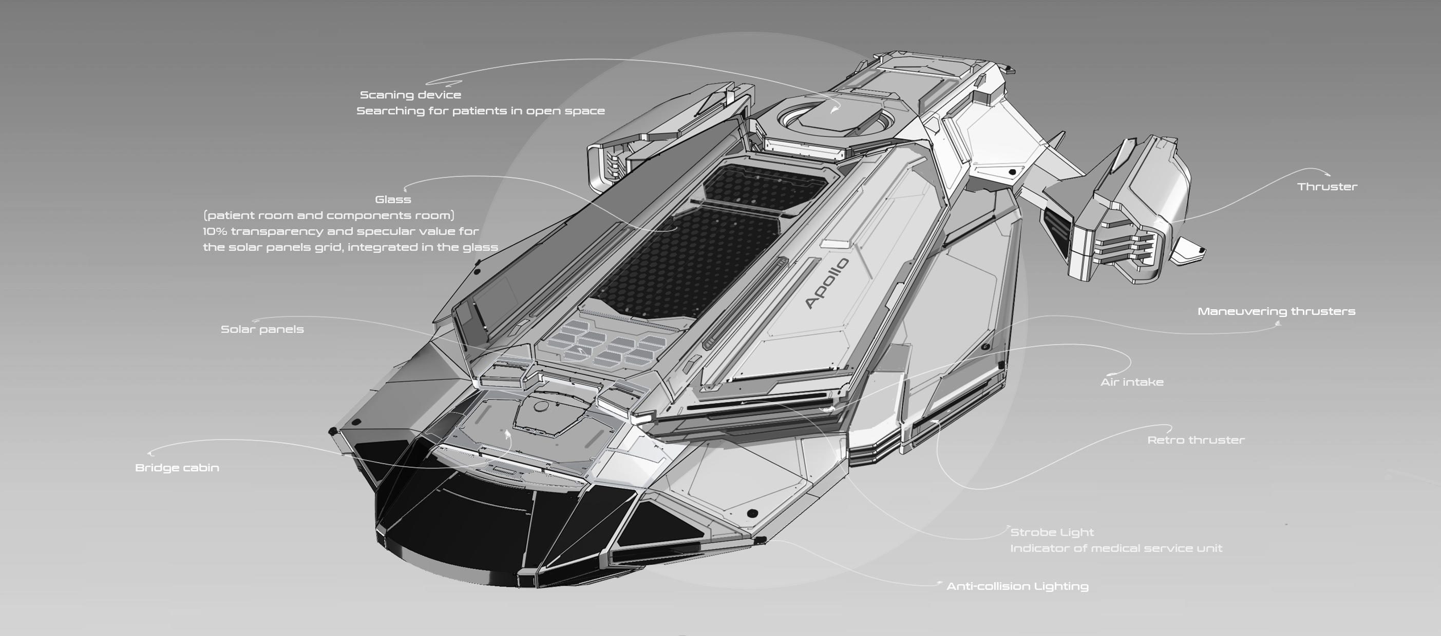 RSI APOLLO CONCEPT ART OPIS 01