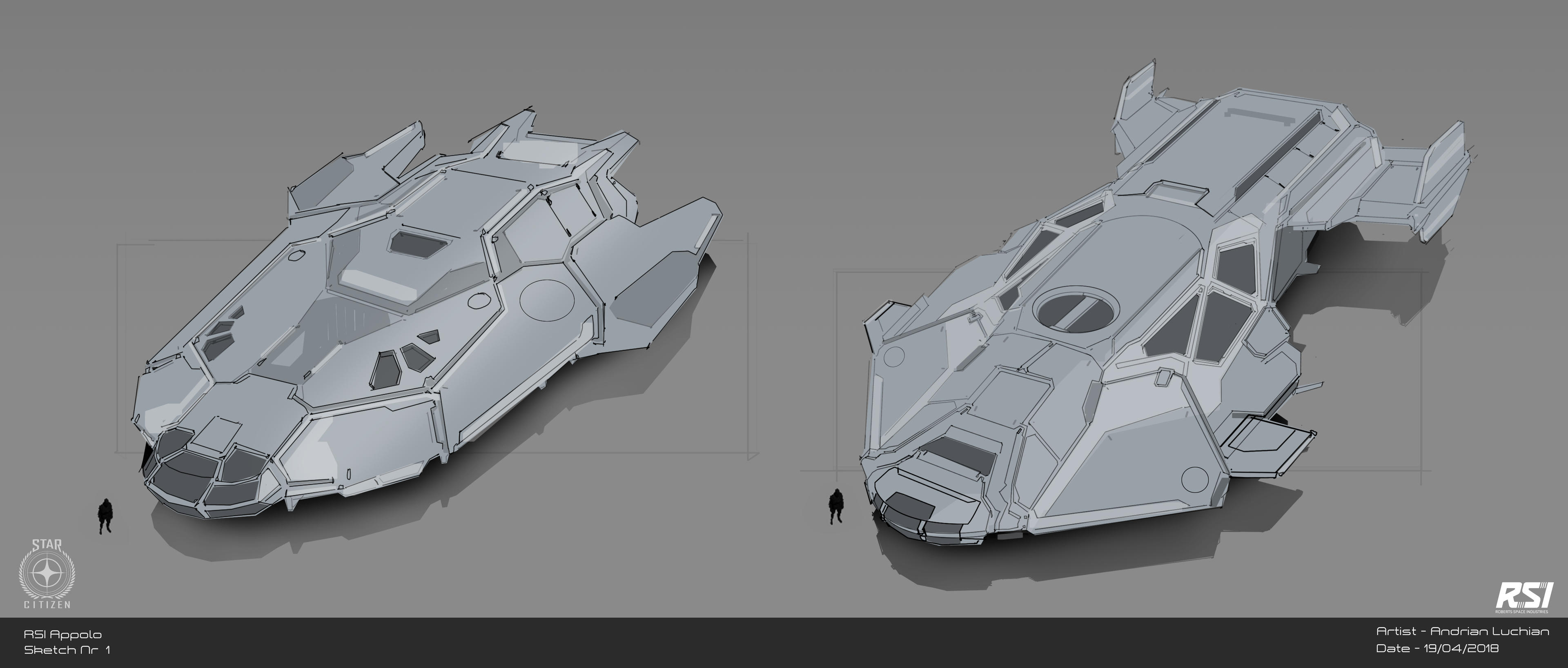 RSI APOLLO CONCEPT ART 04