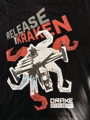 ReleaseTheKraken