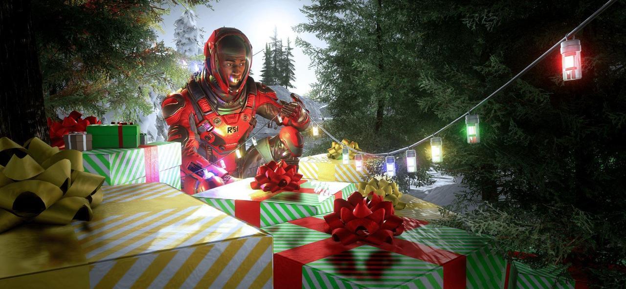 December_Holiday_PROMO_02-1-Min.jpg