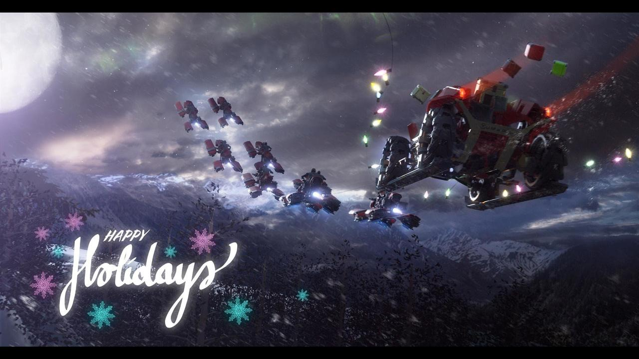 Final_Christmas_Image-Min.jpg