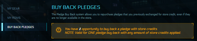 buyback.png