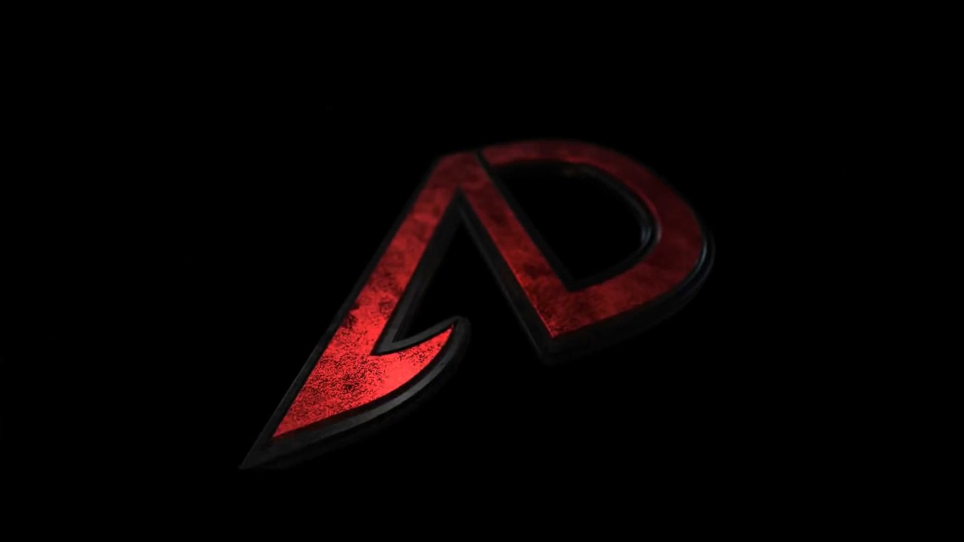 AD-01b