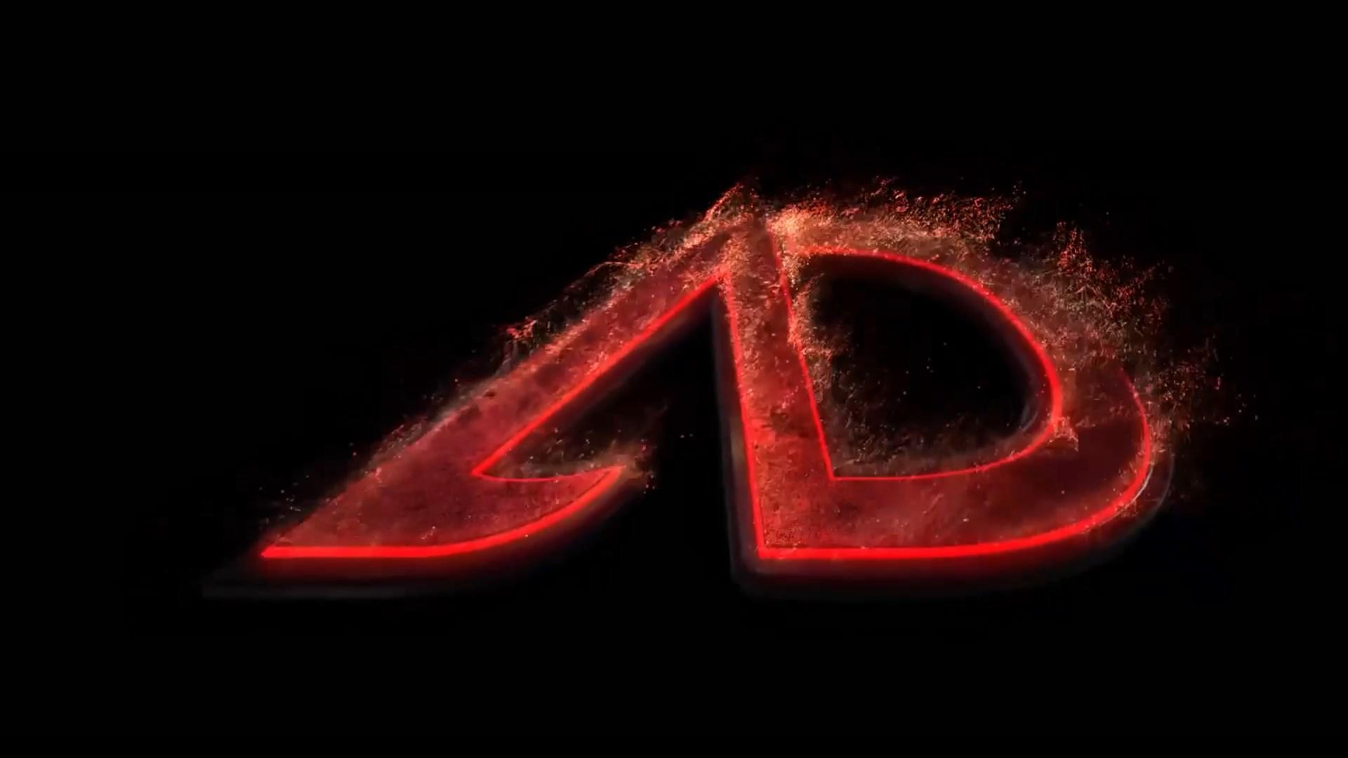 AD-02a