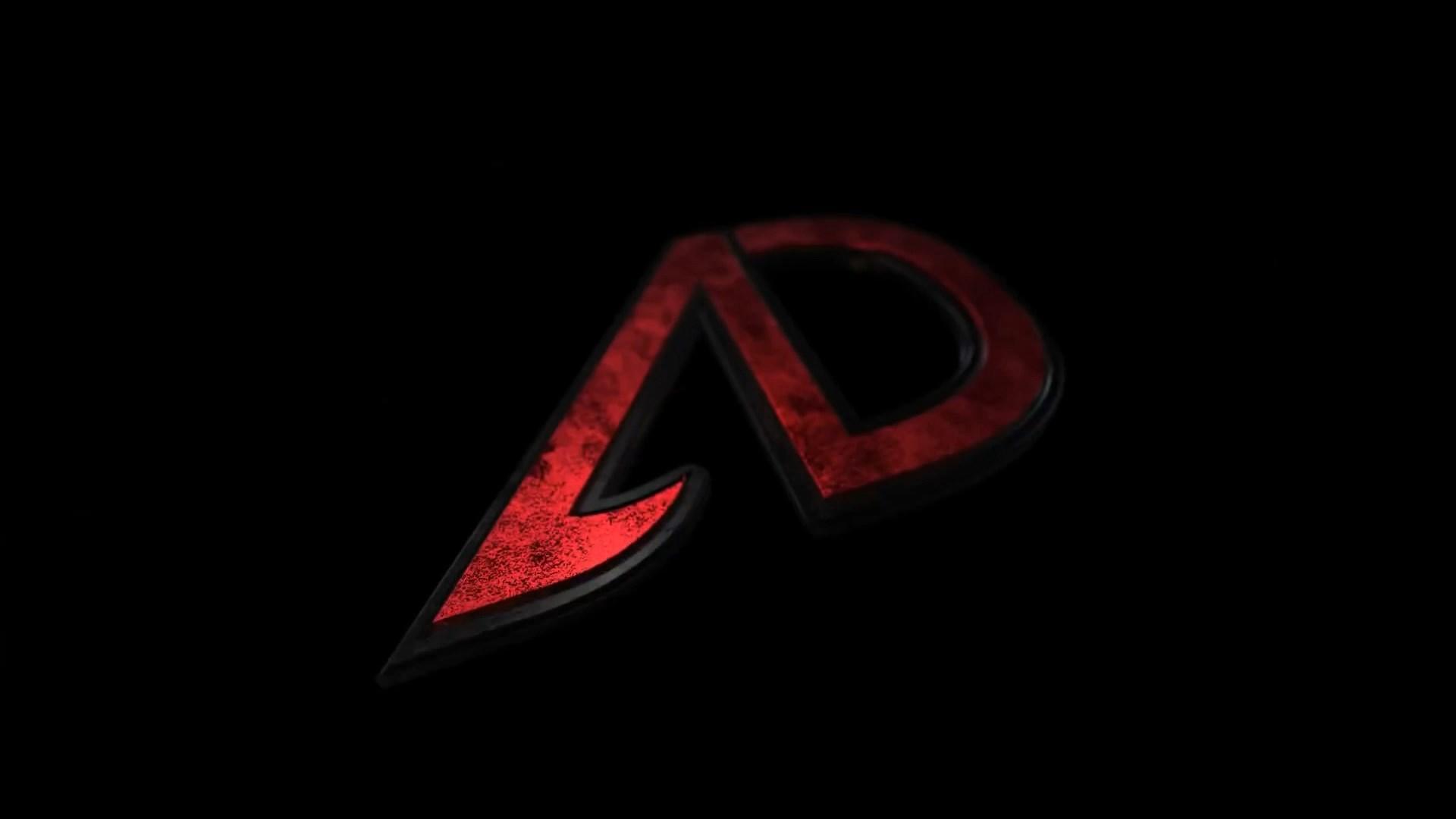 AD-01a