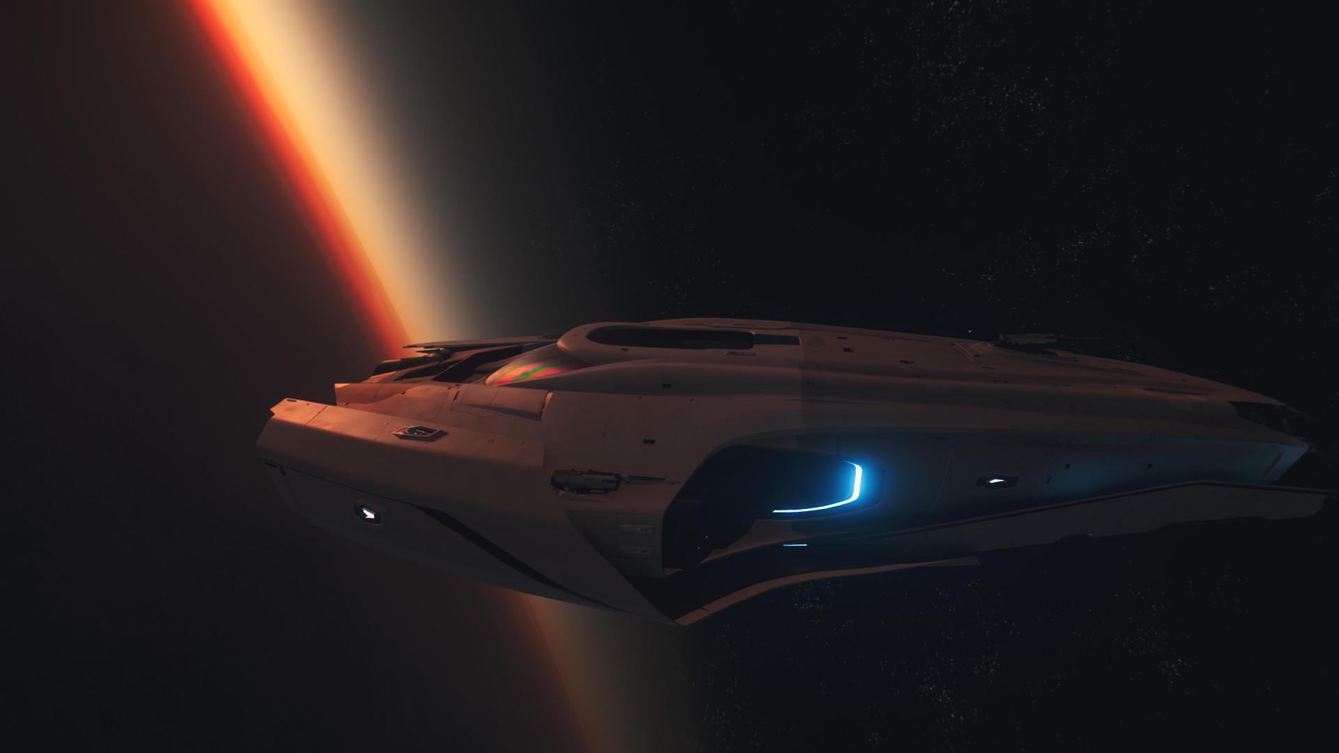 Origin 600i
