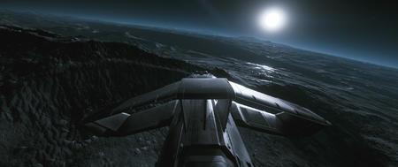 Origin 325A