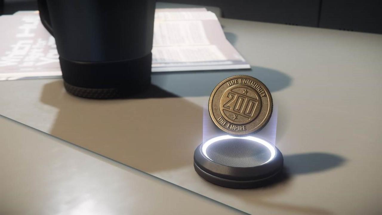 star_citizen_200m_coin_back.jpg