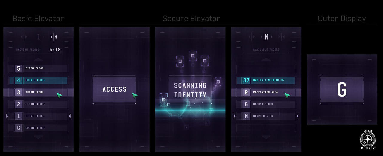 star_citizen_elevator_panels.jpg