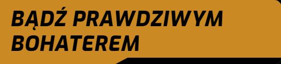 badz-bohaterem.png