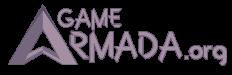 Game Armada / Star Citizen Polska - największa polska społeczność Star Citizen