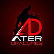 Ater Dracones - sekcja Overwatch