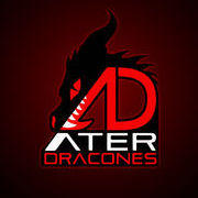[-AD-] Ater Dracones -  Task Force GRW