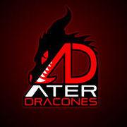 Ater Dracones [AD] - klan Destiny 2