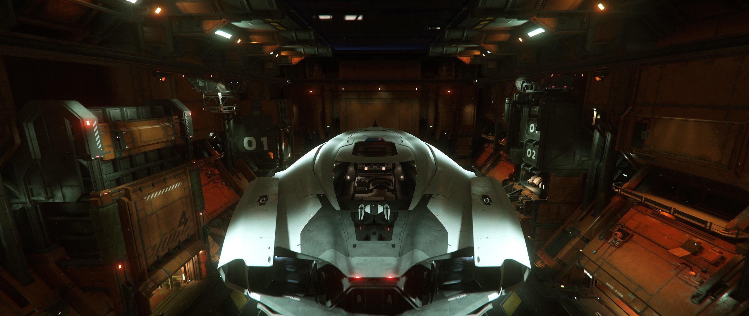 Origin 600i - parkowanie na milimetry