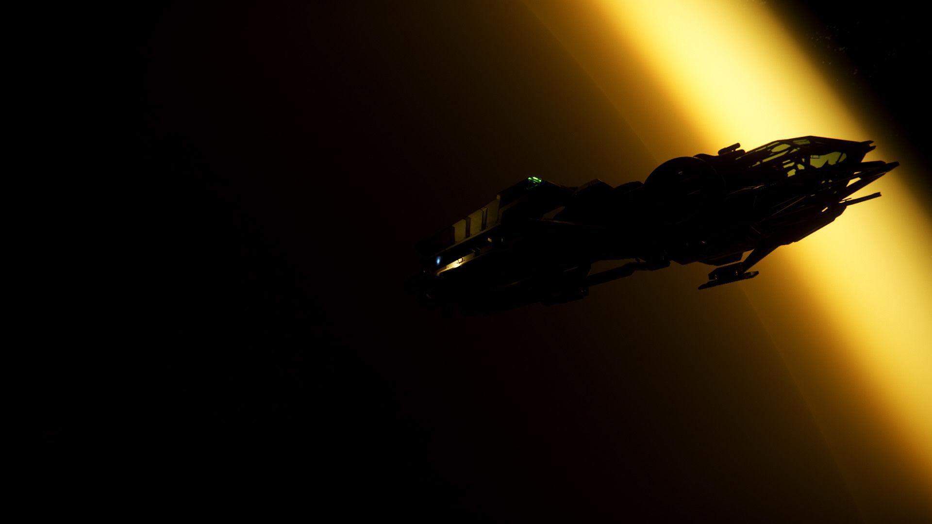Ponad stratosferą