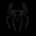 SpiderTm